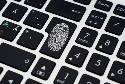 ciber-riesgo