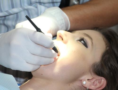 La crisis ha aumentado las necesidades de asistencia dental