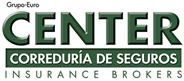 Grupo Euro-CENTER