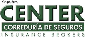 Grupo Eurocenter Seguros