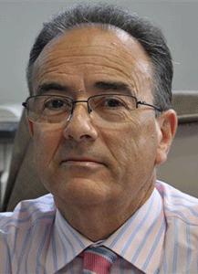 José Angel Torres