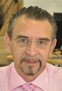 Pedro Jódar