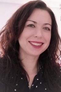 Lorena Blanco