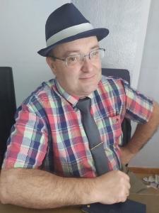 Juan Massanet