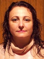 Elena Mellado