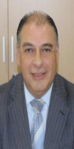 Miguel A. Gutiérrez
