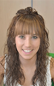 Saray Garcia