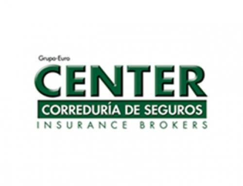 Video Center. Elementos póliza de auto