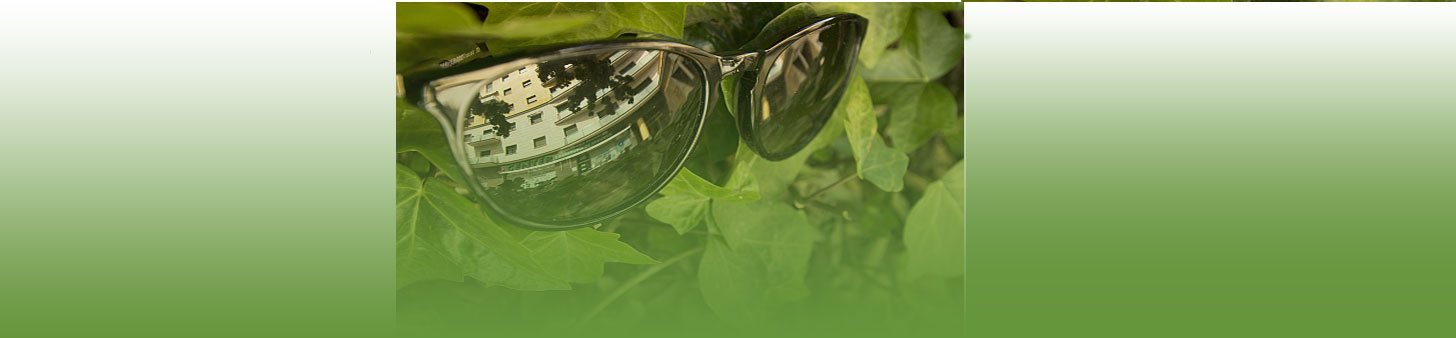 gafas-ajustado-a-formato