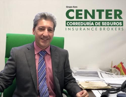 La importancia de pagar los recibos de seguro en tiempo y forma