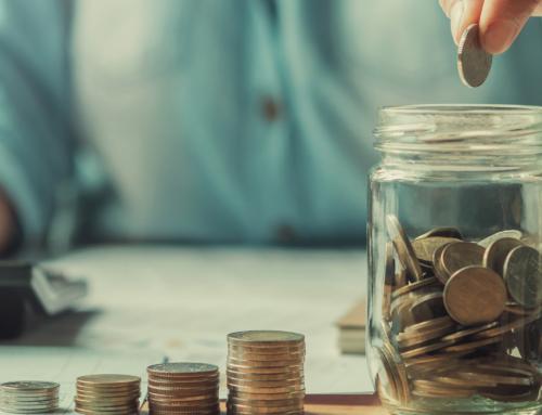 ¿Sabías que Hacienda te puede multar por ahorrador?